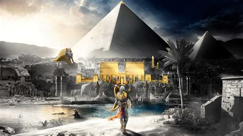 buy assassins creed origins gold edition xbox store