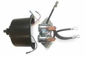 3000 Pound Badland Winch Wiring Diagram