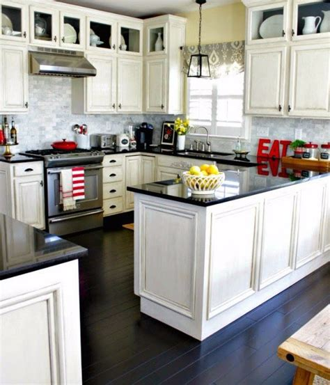 kitchen cabinets diy kitchen cabinets 4 diy kitchen cabinets makeover tutorials diy experience