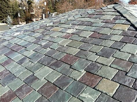 real estate glossary volume 6 roof types
