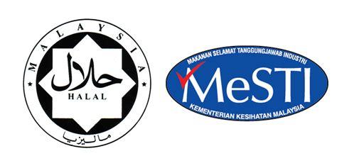 Saran Pengusaha Daftar Logo Buatan Malaysia