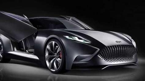 2017 Hyundai Genesis Coupe Review