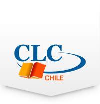 Clc Libreria Cristiana by Clc Chile Librerias Cristianas Company Logo Y Logos