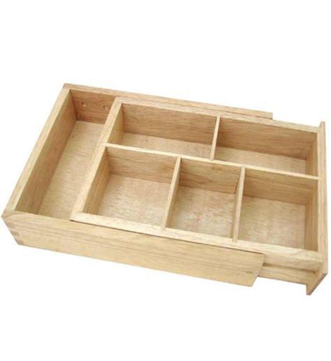 expandable desk drawer organizer expandable cosmetic drawer organizer in cosmetic drawer