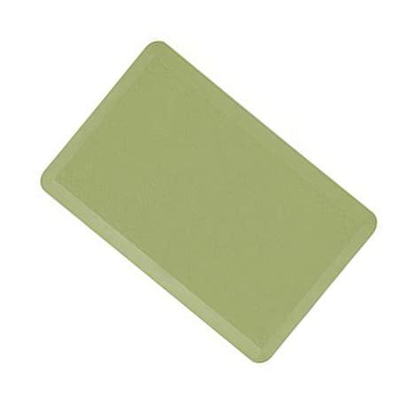 best mat for anti fatigue mats interlocking rubber mats gel