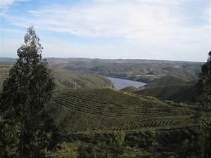 Fluss In Portugal : 032 rio tejo gr sster fluss von spanien und portugal ~ Frokenaadalensverden.com Haus und Dekorationen