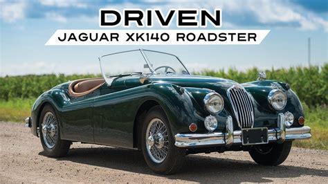 scc jaguar xk roadster  test drive  top gear