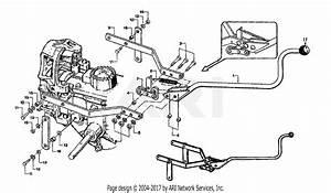 Force L Drive Engine Diagram
