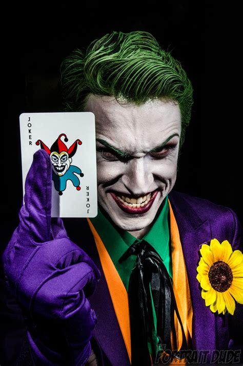 Kaos Joker 03 joker 03 by jokers jollies on deviantart