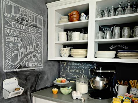 Inexpensive Kitchen Backsplash Ideas + Pictures From Hgtv. Electronics Kitchen Appliances. Portable Islands For The Kitchen. Travertine Tiles Kitchen. How To Paint Kitchen Appliances. Small Kitchen Island Design. Size Of Kitchen Island. Whirlpool Kitchen Appliance Packages. Unfinished Kitchen Island With Seating