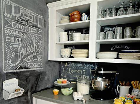 Inexpensive Kitchen Backsplash Ideas + Pictures From Hgtv