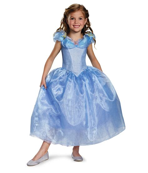 size 6 toddler shoes disney cinderella costume princess costumes
