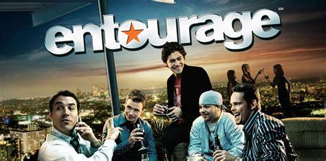 Entourage - Movie Review - Elliottseweb