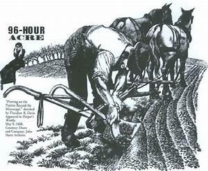 The Impact Of John Deere U0026 39 S Plow
