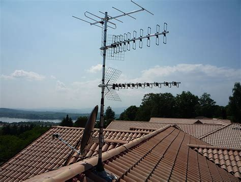 antenna interna digitale terrestre impianti antenna tv e digitale terrestre bulgarelli impianti