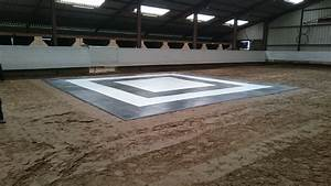 Mla dijon quotserving your eventquot location de parquet de danse for Parquet de danse