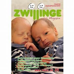 Stillkissen Für Zwillinge : zwillinge das magazin 25 zwillinge zeitschrift magazin f r zwillinge und mehrlingseltern ~ Orissabook.com Haus und Dekorationen
