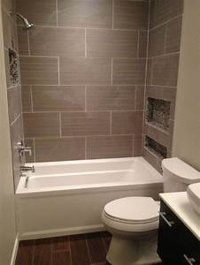 best 25 decorating bathrooms ideas on pinterest With small bathroom remodel things consider