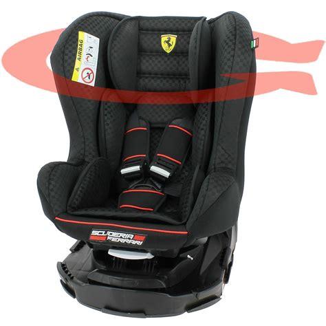 siege auto 360 pas cher siège auto pivotant pas cher mon siège auto