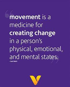 Words to #inspi... Fitness Movement Quotes