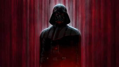 Wars Star Sith Vader Darth 4k Wallpapers