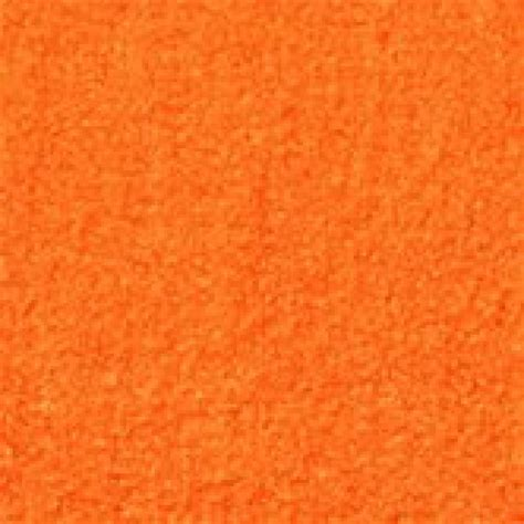 wool drapery fabric wool fabric swatch