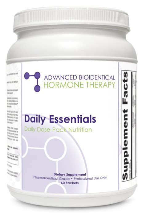 Advanced Bioidentical Hormone Therapy Women's Health. Construction Loans Interest Rates. Ma In Psychology Programs Diary Of Sex Addict. Best Foundation For Older Women. Atlanta Insurance Companies Loan Service Net. Free Medical Assistant Programs In Nyc. Field Service Engineer Salary. Assurant Auto Insurance Verizon Ipad Internet. Holistic Health Psychology Selling Your House