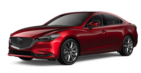 mazda 6 leasing new mazda 6 deals and lease offers quirk mazda