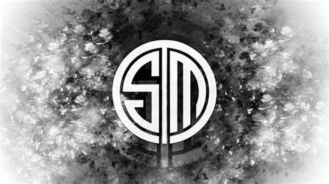 Tsm, Team Liquid, And Fnatic Wallpapers