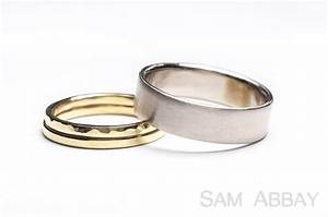 simple bands new york wedding ring With new york wedding rings