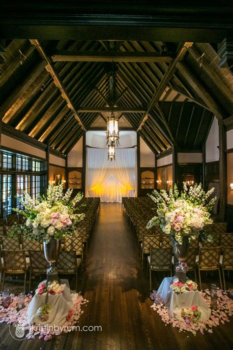 Biltmore Forest Country Club « Dina Berg Blazek Event Planning & Design   It's all in the details
