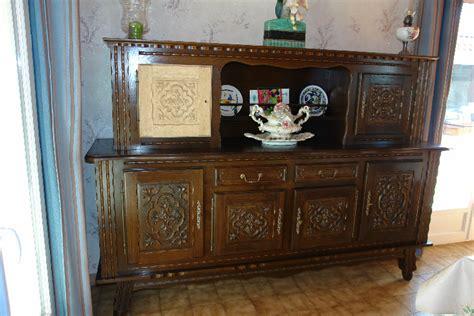 ebenisterie cuisine meubles peints valence romans montélimar