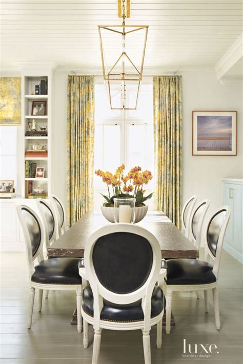 visual comfort floor ls 17 best images about divine dining rooms on pinterest