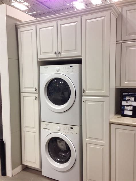 cheap laundry room cabinets how to build laundry room cabinets top how to build