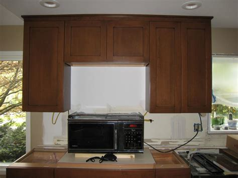 Permalink to 42 Inch Cabinets 8 Foot Ceiling