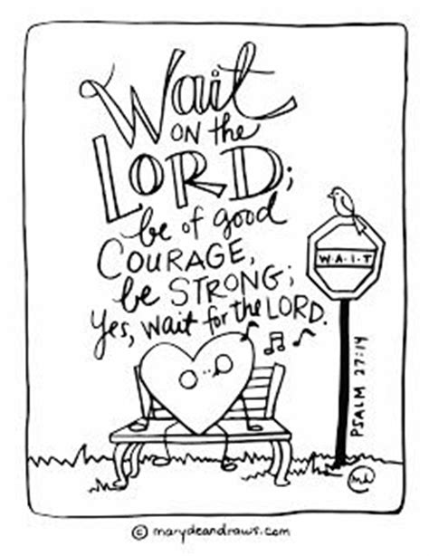 Marvelous Free Church Coloring Pages