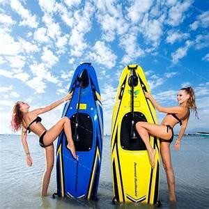 Planche De Surf Electrique : top vente haute vitesse lectrique motoris jet planche de surf surf id de produit 500006608045 ~ Preciouscoupons.com Idées de Décoration