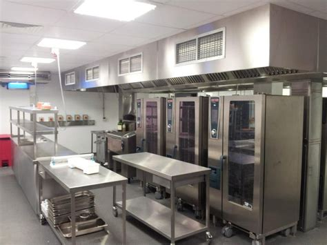 commercial kitchen furniture the ultimate gift guide for foodies food in 2019