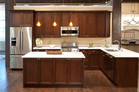 kitchen cabinets craigslist    design
