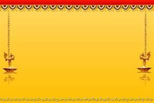islamic wedding invitation wording wedding invitation wording hindu wedding invitation