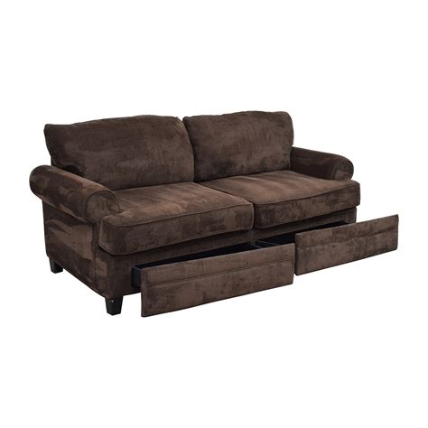 Bobs Furniture Couches by 68 Bob S Discount Furniture Bob Furniture Kendall
