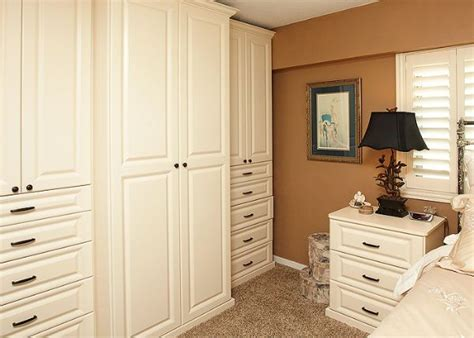Bedroom Wall Closet by 17 Best Wardrobe Built In Storage Closet Wall Images On