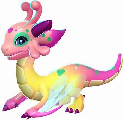Dragon Dot Pixie Mania Legends Wiki Adult