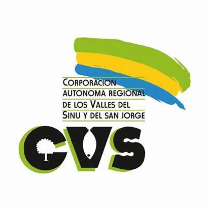 Cvs Sinu San Sib Corporacion Autonoma Valles