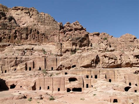 Petra Rose Red City Half As Old As Time 22 Pics