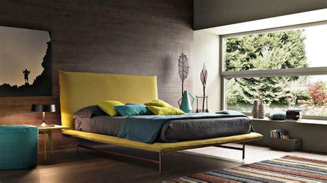 35 Best Modern Bedroom Ideas  Interior Design 2018