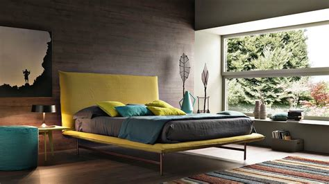 35 Best Modern Bedroom Ideas Interior Design 2018 Youtube