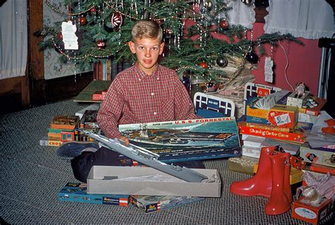 merry mundane christmas