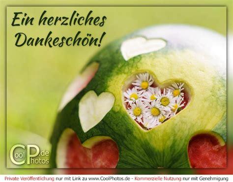 Favorit Dankeschön Bilder Kostenlos #wb22 Startupjobsfa