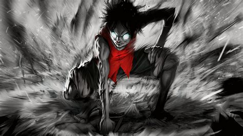Horror Anime Wallpaper - anime horror wallpapers wallpaper cave
